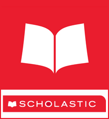 scholasticbook
