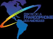 centre-de-la-francophonie-des-ameriques